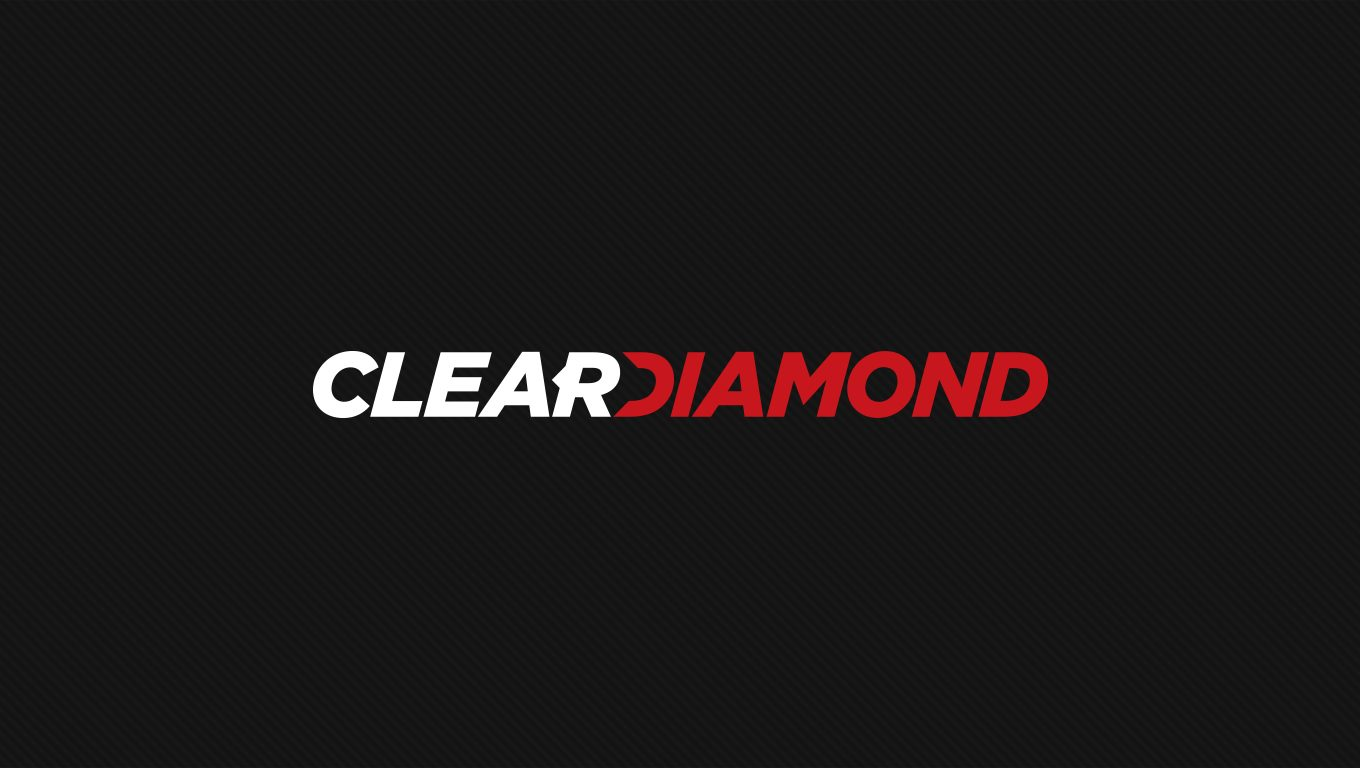 cleardiamond