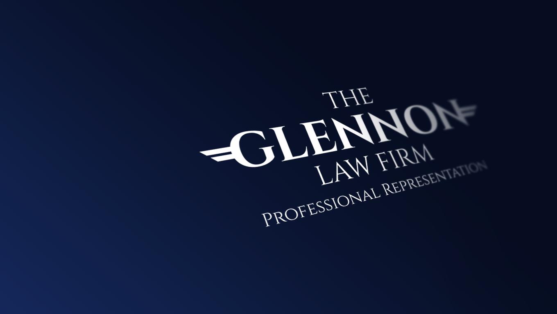 glennon