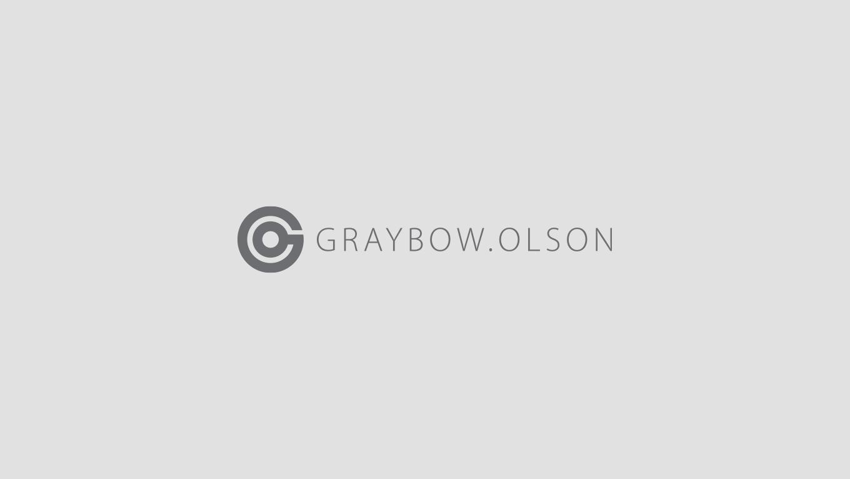 graybow