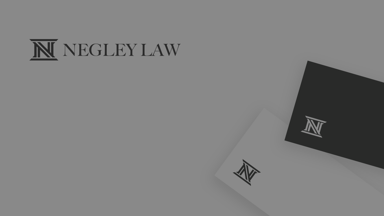 negley